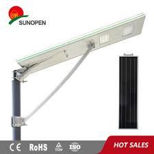 solar lights for sale south africa bridgelux led chip solar street l solar powered street lights