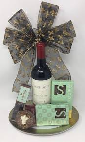 creative gift baskets gift baskets thank you archives the basketry delivers creative