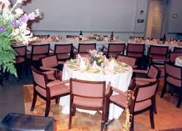 table rental alexandria va rentals and private events at historic properties historic