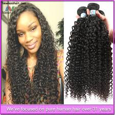 Really Cheap Human Hair Extensions by Cheap Hair Extensions Real Human Hair