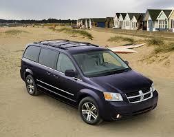 2010 dodge grand caravan conceptcarz com