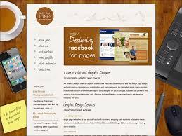 personal design site raven media website design and advertising