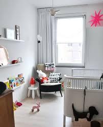 chambre bébé tendance chambre ado garaon 11 dacco de chambres dans le coup chambre ado