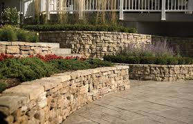 How To Lay Patio Pavers by Rosetta Hardscapes Home Change Your View