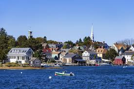 25 happiest small towns in america happy small cities in the