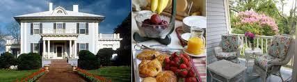 Virginia Bed And Breakfast Winery Fountain Hall Bed U0026 Breakfast In Culpeper Virginia Inn Va B U0026b