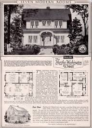 colonial revival house plans collection colonial revival floor plans photos free home