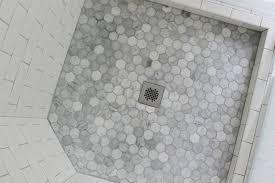 carolina bathroom renovation shower