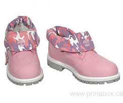 buy womens timberland boots canada buy shoes boots sandals for timberland