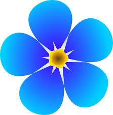 google images flower google flower clip art 58