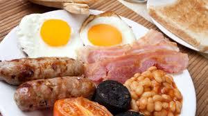 cuisine anglaise restaurant de cuisine anglaise gastronomie anglaise à
