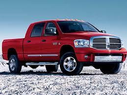 2008 dodge ram 3500 reviews photos and 2008 dodge ram 3500 mega cab truck photos