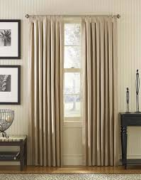Make Curtains From Sheets November 2015 Blankets U0026 Throws Ideas Inspirations