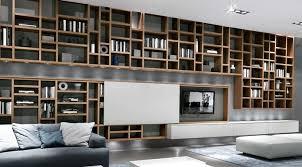 gaverzicht canap meubles gaverzicht le belmon dco du mobilier et du