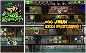 jeux de kizi de cuisine kizi jeux amusants gratuits applications android sur play