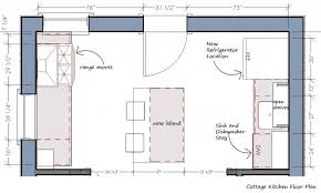 Commercial Kitchen Floor Plans - commercial kitchen hood design commercial kitchen hood design