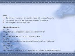 symptoms of hbv light colored stool hepatitis b case ppt download