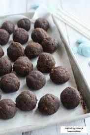 best 25 easy cake pop recipe ideas on pinterest cake pops near