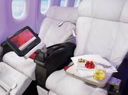 first class flight u0026 travel deals virgin america