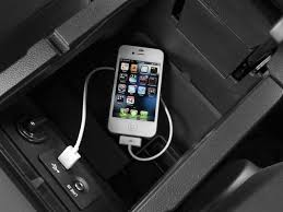 mobile bay mustang 2017 ford mustang gt premium palm bay fl