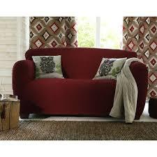 housses de canape housse de canapé bi extensibles fauteuil et canapé à accoudoirs