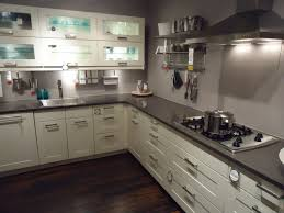 Chinese Kitchen Cabinet by Rta Cabinets The Good The Bad And The Ugly Dengarden