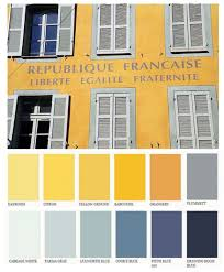 best 25 blue yellow rooms ideas on pinterest blue yellow