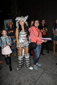los angeles halloween party 86 best madison beer images on pinterest november airports and