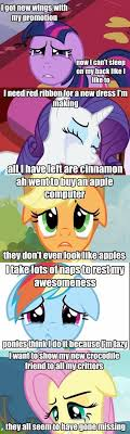 Best Mlp Memes - new poll about first world problems vote and make your voice heard