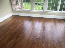 royal oaks flooring gaithersburg md united states custom home