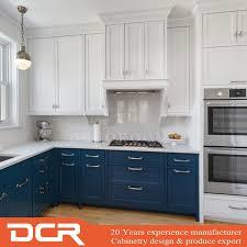 Kitchen Furniture For Sale Metal Kitchen Cabinets Sale Metal Kitchen Cabinets Sale Suppliers