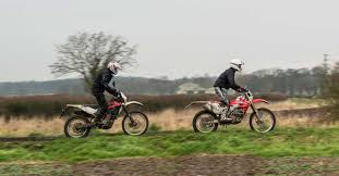 trials and motocross bikes for sale how to ride motorcycle green lanes morebikes