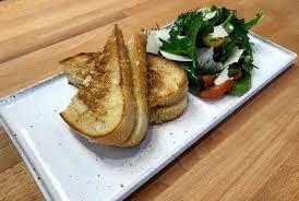 clementine cuisine castle clementine launches lunch menu san antonio express