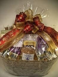 custom gift baskets custom coffee gift basket garden city gift baskets of missoula