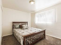 bedroom furniture stores phoenix manchester bedroom elena king awesome cheap bedroom apartments in phoenix az bedroom furniture arizona store with furniture store phoenix