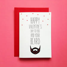 valentines day cards for him shop valentines day cards on wanelo