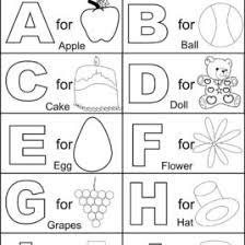 Letterland Worksheets Letterland Coloring Page Drawing And Coloring Pages Marisa
