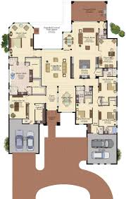 4226 best floor plans images on pinterest floor plans vintage
