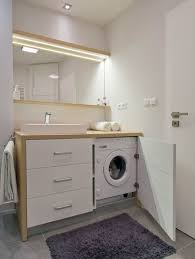 Small Bathroom Design Plans Best 25 Laundry Bathroom Combo Ideas On Pinterest Bathroom