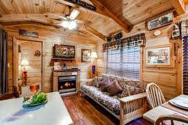 bedroom one cabins in gatlinburg pigeon forge tn cheap 1 cabin