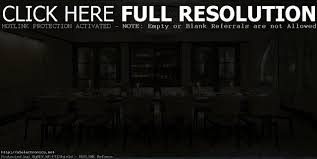 ashley furniture north shore dining room alliancemv com dining