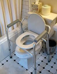 Bathrooms Disabled Toilet Toto Bidet Toilet Seat Handicappedtoiletguide Visit Us