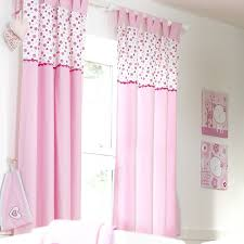 Curtain Ideas For Girls Bedroom Home Design Things To Do Decorate Your Little Girls Bedroom