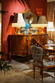 Luxury Furniture Luxury Furniture Adds Elegance And Style To A Home