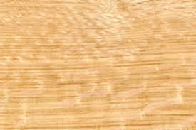 Rift Cut White Oak Veneer White Oak Shows Its Might Woodshop News