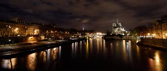 images of paris ra guide to paris france