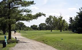 from farmland to golf course and back again modern farmer