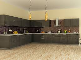 delightful modular kitchen for small modularhen designs madurai