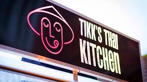 Thai Kitchen Design Tikk U0027s Thai Kitchen U2014 Design Greenway