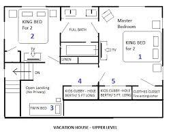 home blueprint maker bedroom blueprint maker www stkittsvilla com